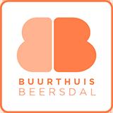 Buurthuis Beersdal